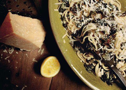 1000+ ideas about Braised Kale on Pinterest