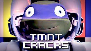 toitles crackz 8 - YouTube