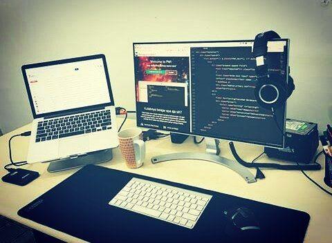 idee Language Scala : 1000 idees sur le th?me Computer Hacker sur Pinterest Ordinateurs ...
