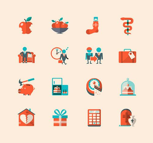 Icons★ Find more at http://www.pinterest.com/competing/