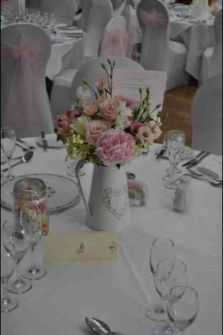Wedding centre table decorations room decor ideas 2018 room long wedding tables wedding centrepieces adelaide s wedding decoration specialist wedding centrepieces martini vases tower vases fish bowls wedding junglespirit Image collections