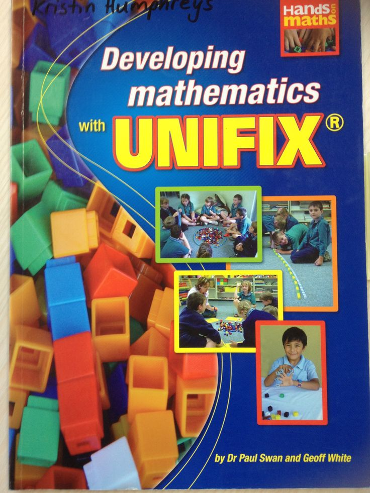 Everything you need to know about how to use Unifix effectively. Available from www.drpaulswan.com.au