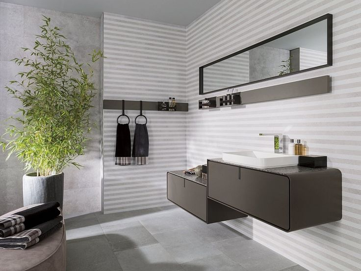 25 parasta ideaa pinterestiss tile warehouse takanreunus warehouse bathroom supplies - Bathroom Accessories Malaysia