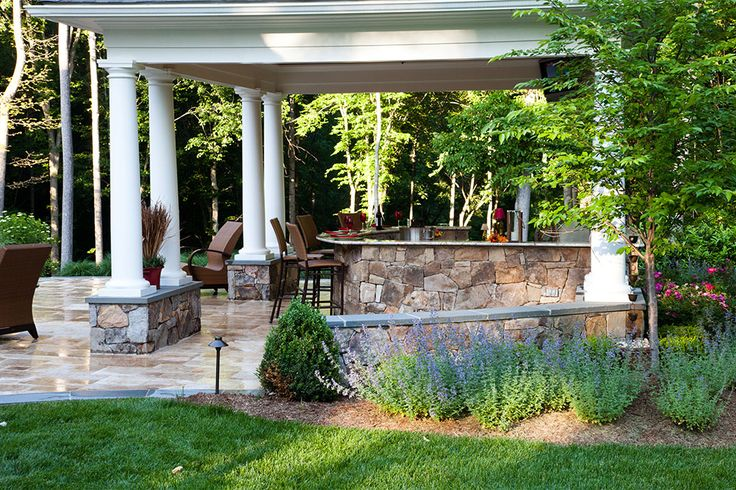 State Of The Art Landscape Helps You To Keep Your Property Looking Perfect By Providing Specialized