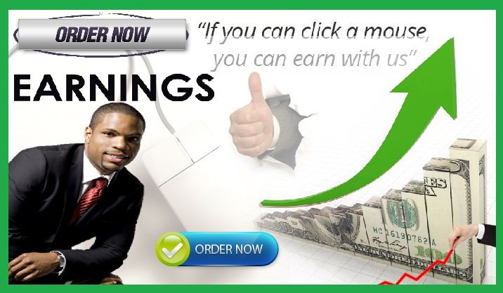 No MLM - No selling - No Hype But fun and more money 10 Klicks everyday for you Register for free http://5k2u.com/33097