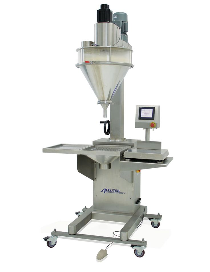 Accutek is known for manufacturing a wide range of filling machines including bottle filling machines. Our aim is to offer high quality packaging machines at highly affordable prices.
