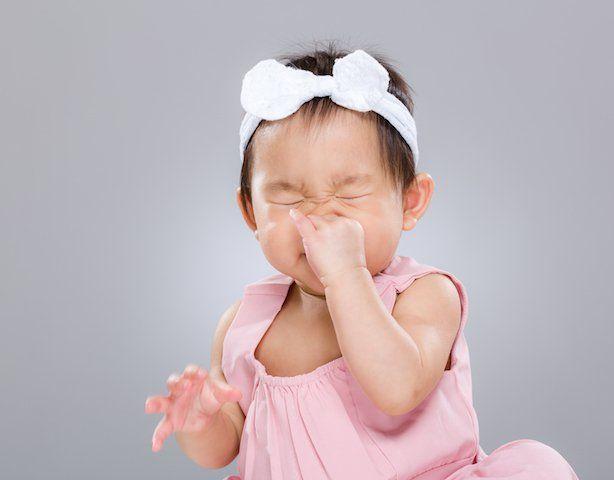 Ορισμός:    Φλεγμονή του βλεννογόνου της μύτης που οφείλεται σε αντίδραση υπερευαισθησίας τύπουIgE (το ανοσοποιητικό παράγει αντισώματα τα οποία στρέφονται εναντίον ...