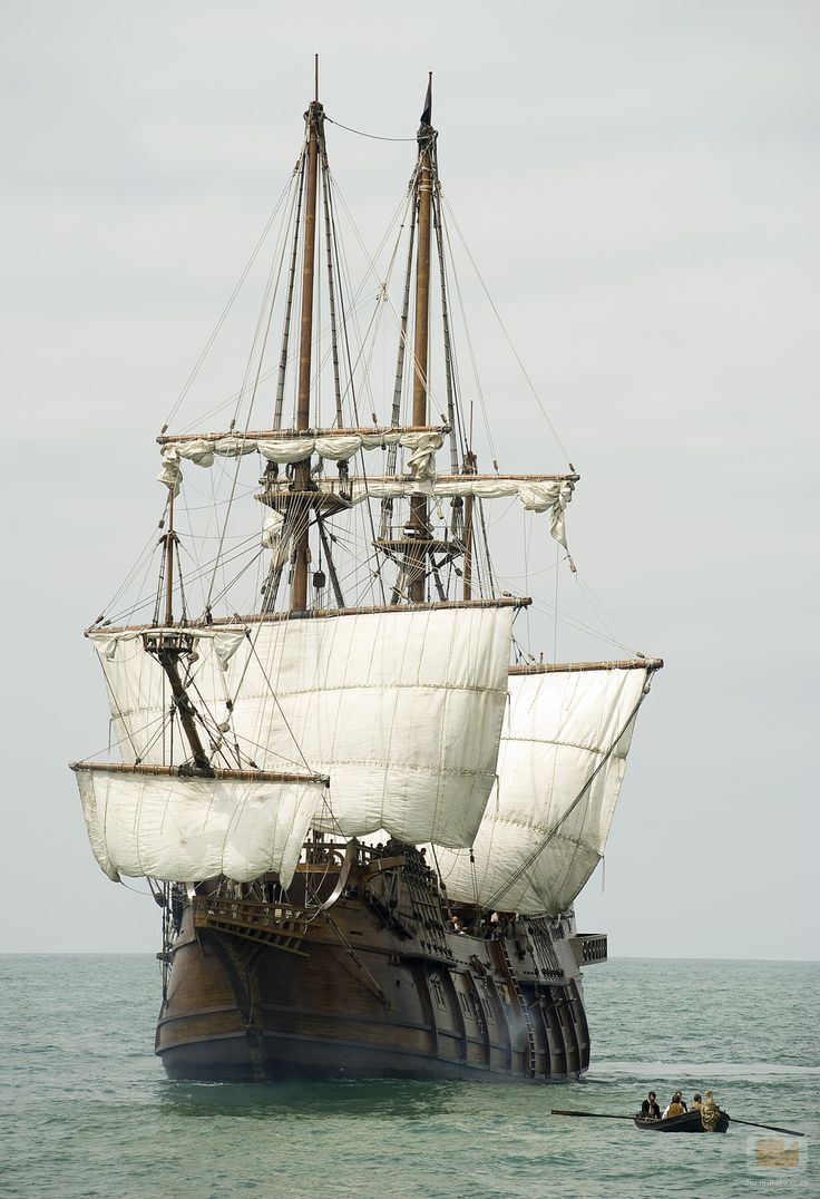 Find This Pin And More On Pirate Inspiration & Ideas