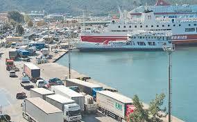 Δήμος Ηγουμενίτσας: Υπογραφή Μνημονίου Στρατηγικής Συνεργασίας Με Το Ίδρυμα Μείζονος Ελληνισμού