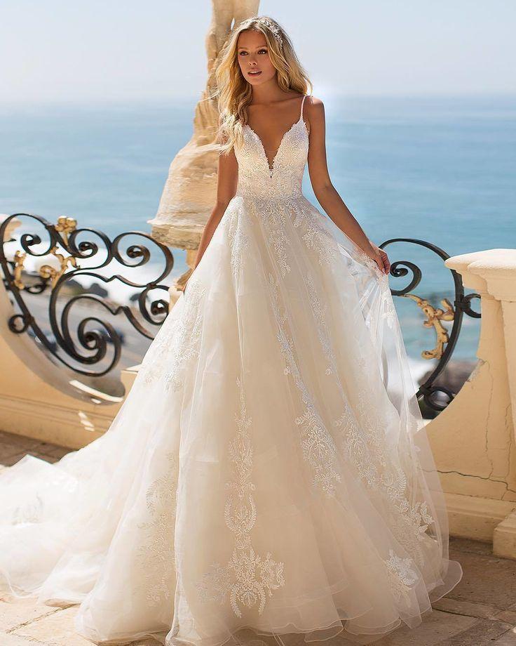 Wedding Dresses Gallery on Instagram: