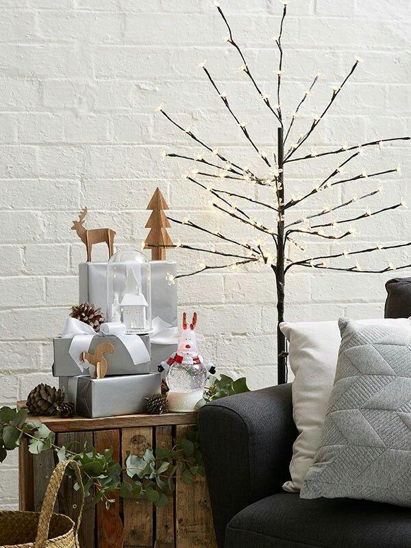 573 Best Kmart Australia Style Images On Pinterest Bedroom Ideas Home And Room Decor