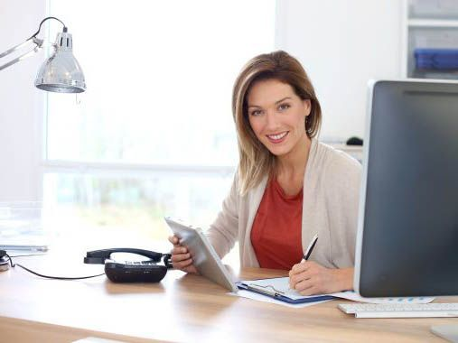 Bad Credit Payday Loans provide financial help for those who have a poor financial history. Bad Credit Payday Loans are not checked your past credit records and hence such loans take a very short amount of time. Hence Funds that is needed can be obtained in an easy manner within just a few hours.