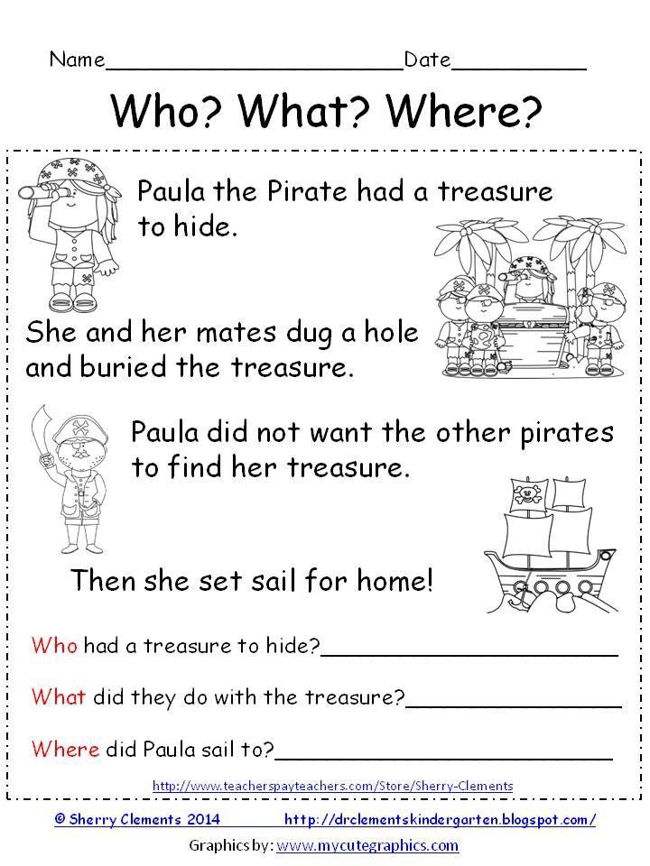 312 besten English learning Bilder auf Pinterest | Sprachen ...