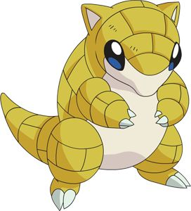 Pokemon Go: where to find all Pokemon types - Evil Bunny 3K
