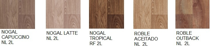 made of wood: PARQUET SINTETICO KRONOSPAN AC4: NUEVA COLECCION SERIE CASTELLO WIDE BODY