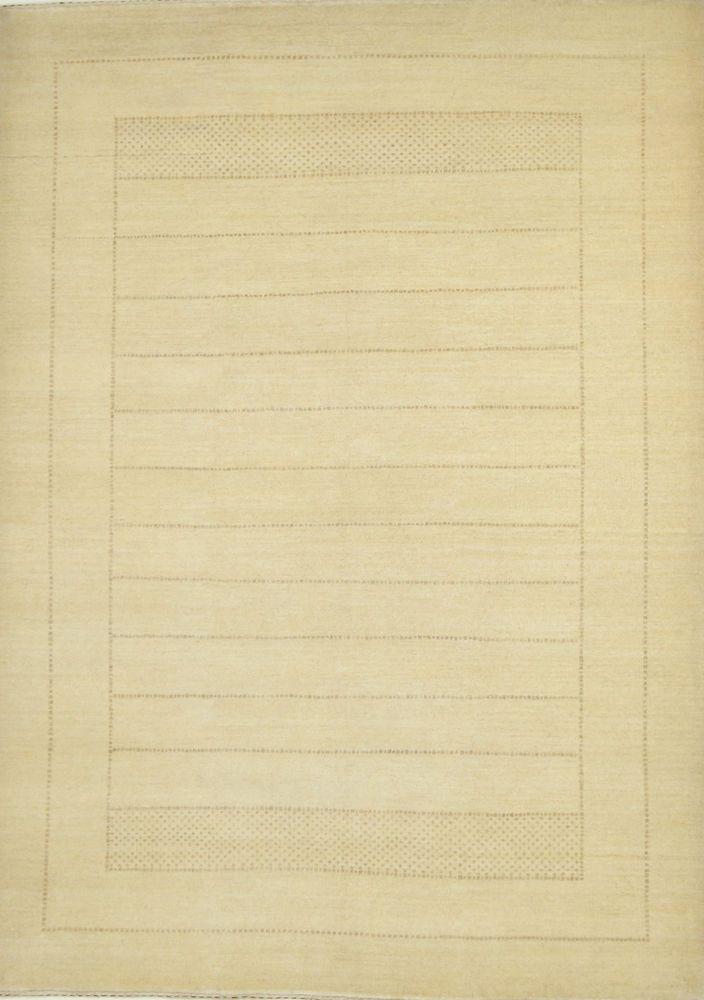 Loribaft Handgeknüpft Teppiche  Moderno Alfombra 233 x 170  cm Rugs tapis orient