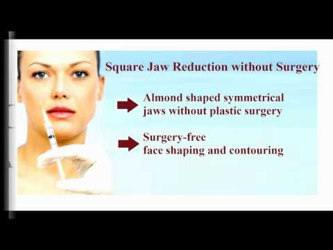 """""""All types of face surgeries in Singapore under one roof. Proven ways of cosmetic surgeries with best and world class surgeons """""""