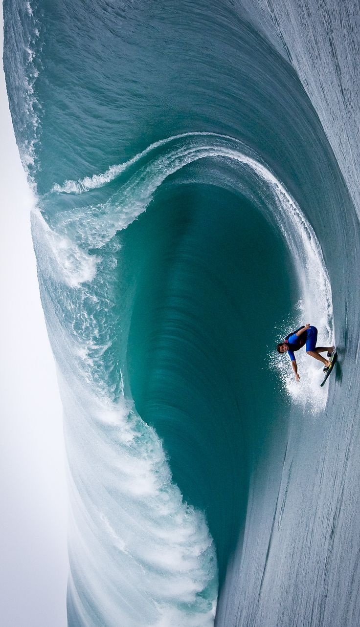#surfing #givesyouwings