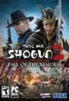 Total War: Shogun 2 - Fall of the Samurai pc cheats