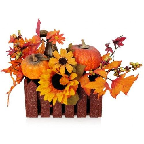 Home&You Stroik Autumn 2