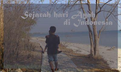 sejarah-hari-ayah-di-indonesia