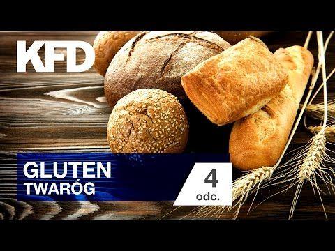 10 objawów nietolerancji glutenu