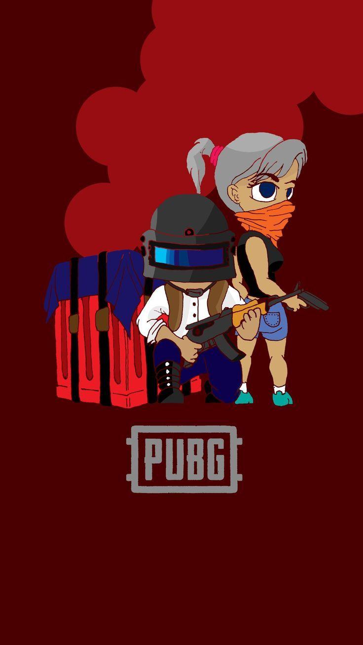 Pubg Gamer Gamer Playerunknown Sbattlegrounds Pubg