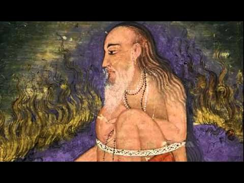 This documentary is made by filmmaker David Grubin and narrated by Richard Gere. It tells the story of the Buddha's life, a journey especially relevant to our own bewildering times of violent change and spiritual confusion. It features the work of some of the world's greatest artists and sculptors, who across two millennia, have depicted the Bud...