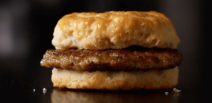 Every McDonald's Menu Item—Ranked By Nutrition! | Eat This Not That