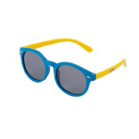 Ochelari de soare pentru copii polarizati Pedro PK103-4