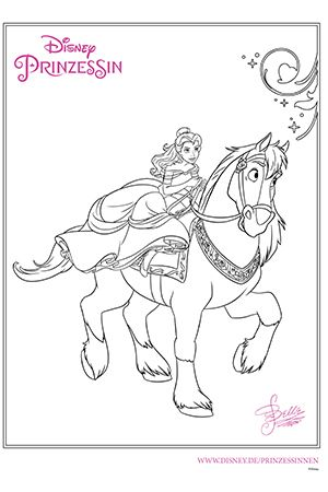 898 Best Coloring Pages Images On Pinterest