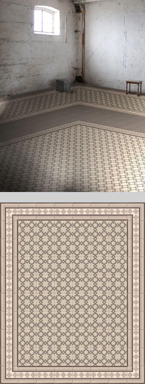 die besten 20 eingangsbereich teppich ideen auf pinterest eingags teppich haust r matten und. Black Bedroom Furniture Sets. Home Design Ideas