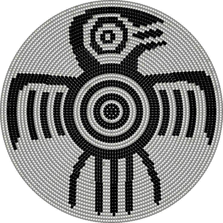 2651fc9fc57637fc39aa621bedff6f63.jpg (JPEG-Grafik, 1072×1072 Pixel)…