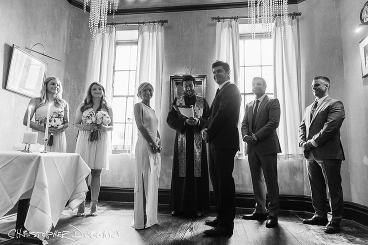 bobo nyc wedding - Google Search