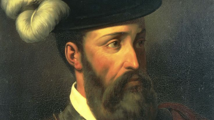 Find out more about the history of Francisco Pizarro, including videos, interesting articles, pictures, historical features and more. Get all the facts on HISTORY.com