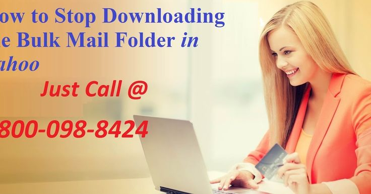 Yahoo Phone Number provides the best solution of all yahoo related problem like sending and receiving mail problem, yahoo mail configuration problem and much more. Call our Yahoo technical Support Number 0800-098-8424 for resolving yahoo email error. Get instant yahoo technical support by our yahoo customer care service.