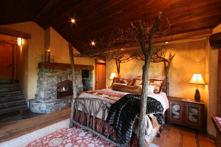 rustic master bedroom find more amazing designs on zillow digs