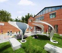 jardin ecologico - Buscar con Google