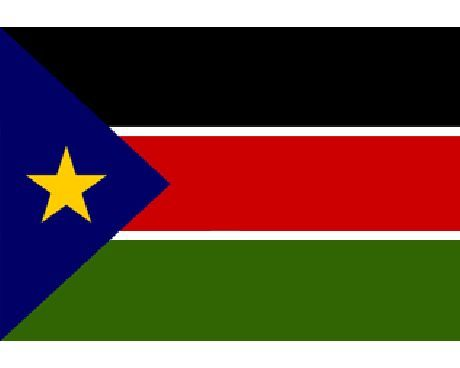 25+ best ideas about South Sudan Flag on Pinterest | Sudan flag ...