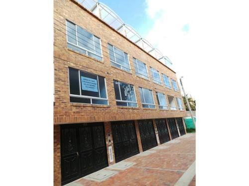 Casas En Venta - $ 265.000.000
