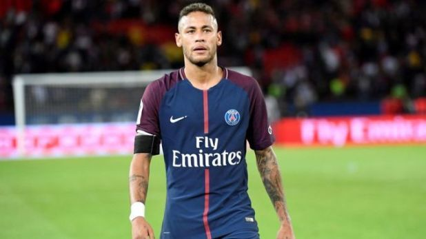 Neymar would fit at Real Madrid feels Marcelo   Madrid Feb 12:Actual Madrid defender Marcelo feels his Brazil teammate Neymar will sooner or later soar send from Paris Saint-Germain to the record-holding Eu soccer champions.  Would Neymar are compatible at Actual Madrid? He would are compatible needless to say. It will be nice if he got here to Actual Madrid Marcelo used to be quoted as announcing by means of Esporte Interativo.  Individually the nice gamers must play at this membership. And…