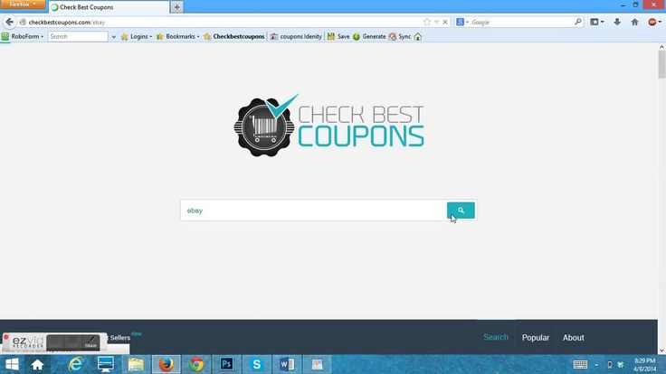 New Ebay Redemption codes June 2014 #ebay_coupons_June_2014