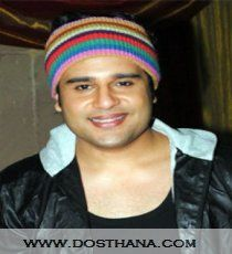 Krishna Abhishek photos, pictures, stills, images, wallpapers, gallery