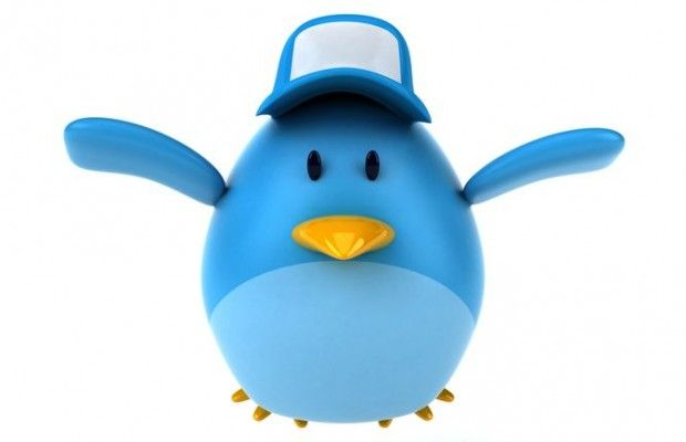 """Qui sont les twittos actifs ? Quels sont leurs usages de Twitter ? Comment font les """"influenceurs"""" pour développer leur visibilité ? Centres..."""