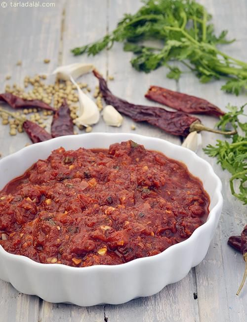 Basic Kadhai Gravy ( Popular Restauant Recipes )