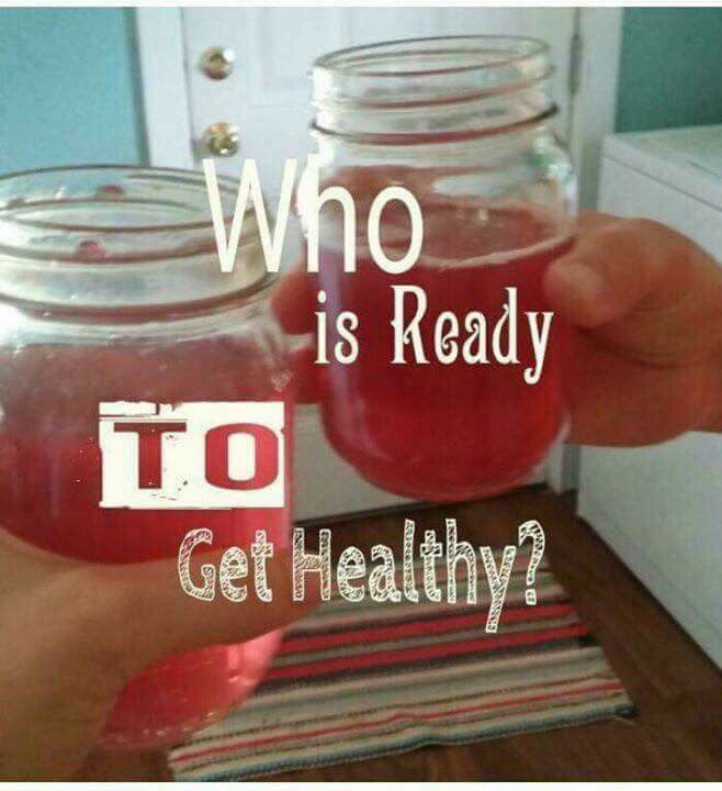 "In Plexus Slim alone, there are:📍4 ingredients for heart health📍4 ingredients for kidney and liver health📍1 ingredient for gastrointestinal (gut) health📍4 ingredients for antioxidant repair📍1 ingredient to regulate blood pressure 📍5 ingredients to regulate cholesterol 📍4 ingredients to regulate triglycerides📍4 ingredients to aid in weight loss📍3 ingredients to help suppress appetiteOh, and the ""side effects""?Regulated blood sugar, better sleep, inches lost, wake up refreshed and…"
