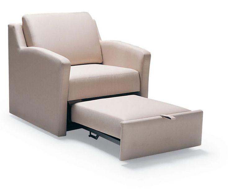 Best 25 Modern sleeper chairs ideas only on Pinterest Rustic