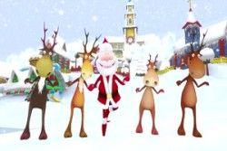 funpot: Bald ist Weihnachten.mp4 von Karsten