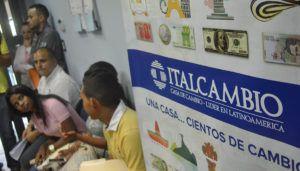 Empresarios: Operaciones en casas de cambio fronterizas no están claras - http://wp.me/p7GFvM-ylk
