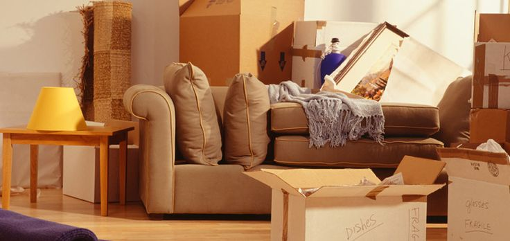 How to Find the Fraud Packers and Movers in Koparkhairane